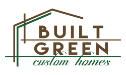 Testimonials | Built Green Custom Homes