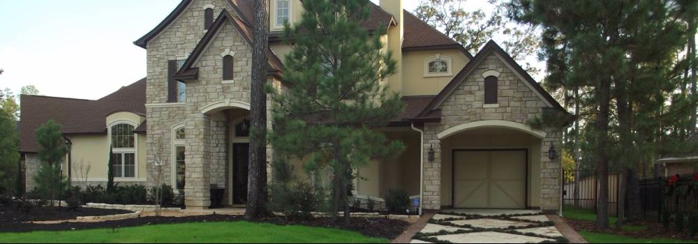 owner builder build at wholesale equity built green custom homes. Black Bedroom Furniture Sets. Home Design Ideas